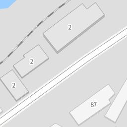 Установка дверей в Вологде