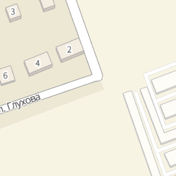 Гостиница Дизайн Отель 4* Москва - адрес, карта