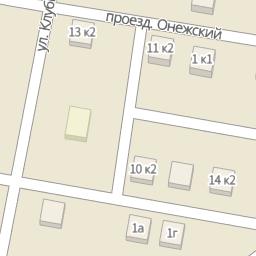 Инвестиционно-строительная компания ооо на карте щебень гравийный фракция 3-10 в с