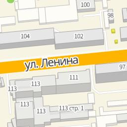 Изюминка магазин оригинальных подарков красноярск