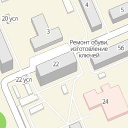 Строительная компания стройинвест Ижевск леноблдомстрой строительная компания официальный сайт