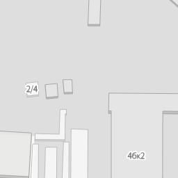 Магазин строительный бум в орске сантехника сантехника manzara