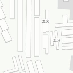 горгаз воронеж волгоградская 30б график работы