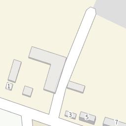 Завод жби в павловске плита дорожная паг