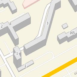 f831981c1ca9 Антилопа, магазин детской обуви в Ростове-на-Дону. Адрес, телефон, график  работы, место на карте, фото