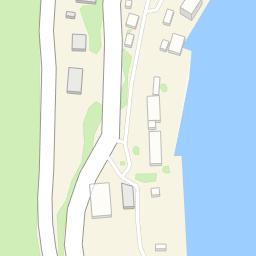 Сайт аллегро агентство недвижимости севастополь одреса сервер для css